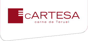Logo Cartesa